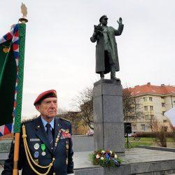 Польские СМИ забили тревогу из-за хорошей исторической памяти России