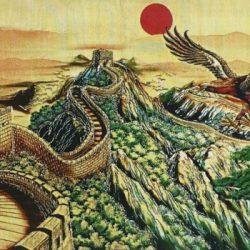 Китай: красный или нет?