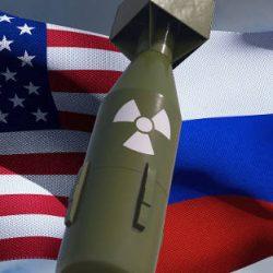 Влияние ситуации вокруг СНВ-3 на КНДР
