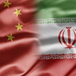 Raseef22 (Ливан): «восточная ядерная сделка». Ирано-китайское соглашение вызвало широкую полемику
