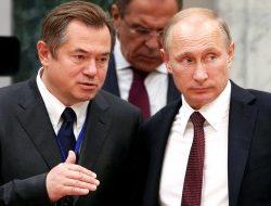 План Глазьева позволит России видеть МВФ в гробу в белых тапках