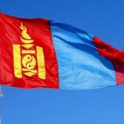 Монгольские горизонты американского «евразийства»