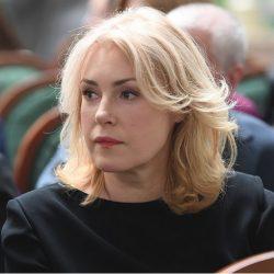 Мария Шукшина: У нас отняли культуру, насадили безнравственность, пошлость, глупость, а теперь хотят заменить имя на номер
