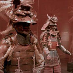Как отвадить «самураев» от разговоров  о реванше по Курилам: размышления  с военной составляющей