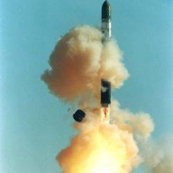 Россия меняет подход к ядерному сдерживанию