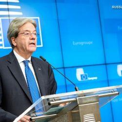 ЕС планирует начать выделение средств из крупного фонда восстановления экономики через несколько месяцев