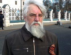 Владимир Мартышин: «Школу в России удалось сохранить благодаря консерватизму русского учителя»