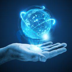 Эпоха голограмм : Миф или реальность?