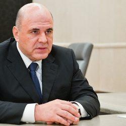 Влияние блока Белоусова в правительстве Мишустина нарастает?