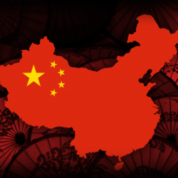 «Прощай, Америка»: китайский вариант Евросоюза