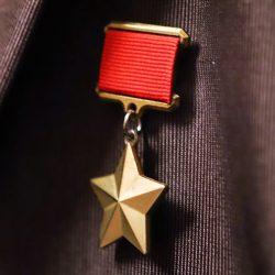 Первые и последние герои Советского Союза