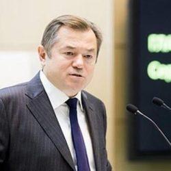 Сергей Глазьев: Нужно создать нашу собственную евразийскую валютно-финансовую систему