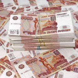 Пять самых расхожих мифов о российской экономике
