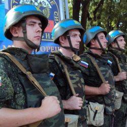 Что выиграла Россия  в карабахском конфликте?