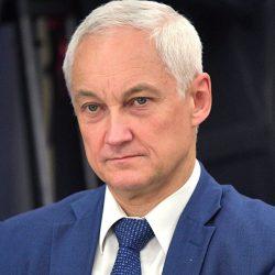 Банки тормозят развитие государственного капитализа Белоусова