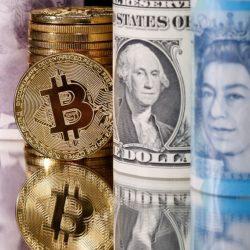 В мире денег грядёт революция