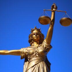 Юридическая война Запада против РФ стоит десятки миллиардов долларов
