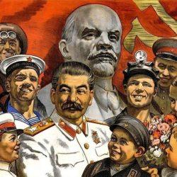 К новой постсоветской идеологии России
