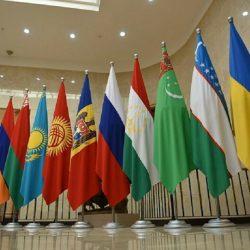 Внешнеполитические итоги России на постсоветском пространстве в 2020 году