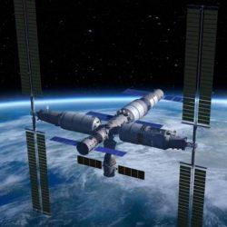 Угрозы и достижения космонавтики...реальные и фейковые. А к чему всё это?