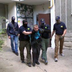 Москва разгромила чешско-американскую резидентуру... Полностью