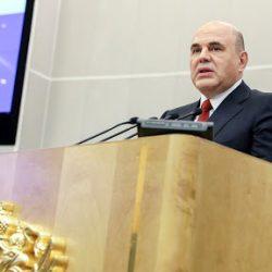 Мишутин призвал провести  «генеральную уборку страны»