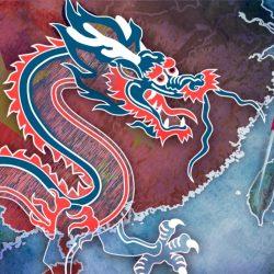 Тень независимости: как Тайвань стал демократической костью в горле Китая