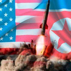 Готовы ли США к войне с КНДР?