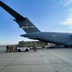 """В движении """"Талибан"""" поприветствовали вывод войск США из Афганистана"""