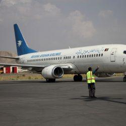 Международный аэропорт Кабула готов к международному авиасообщению -- официальный источник